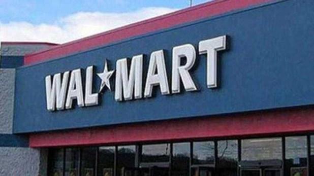 Firing in Walmart in America, one dead one injured ...