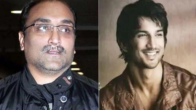 Sushant Suicide Case: आदित्य चोपड़ा ने सभी आरोप खारिज किए, पढ़िए क्या कहा...