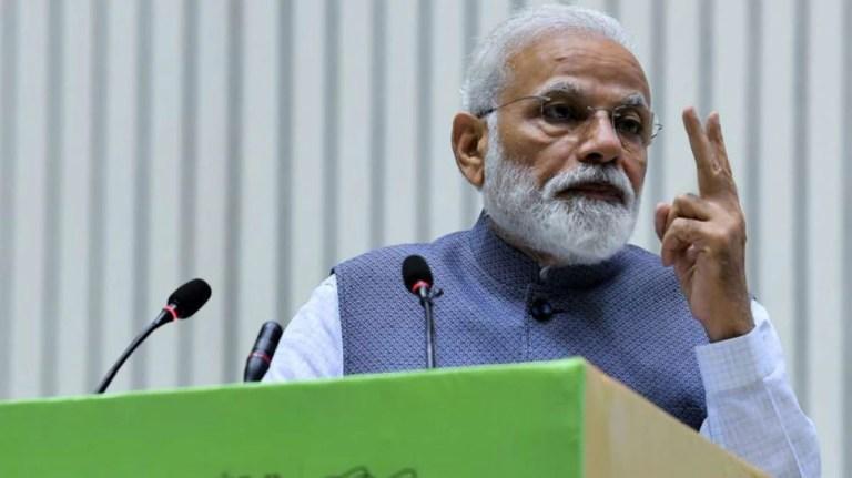 अब कोरोना जांच की चाल पकड़ेगी रफ्तार, PM मोदी करेंगे इन नई सुविधाओं की शुरुआत