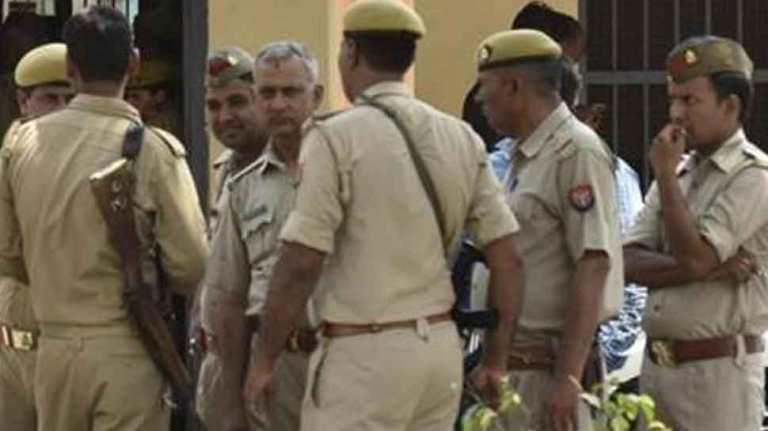 8 दिन से लापता शिवम को नहीं ढूंढ़ पाई पुलिस, ना ही अब तक लगा कोई सुराग
