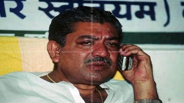 पश्चिम बंगाल के कांग्रेस अध्यक्ष सोमेन मित्रा का देर रात निधन, अस्पताल में थे भर्ती