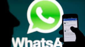 WhatsApp will be deleted in minutes from old chat, adopt this easy way