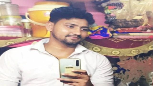 दिल्ली मर्डर: सुशील ने बीवी के साथ छेड़खानी का किया था विरोध, चांद ने मार डाला!
