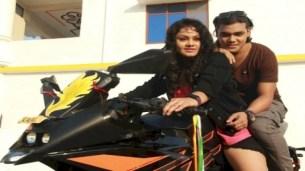इस फिल्म में होंगे धमाकेदार 8 गाने, दिखेगी Vishal Singh-Tanushree की दमदार जोड़ी