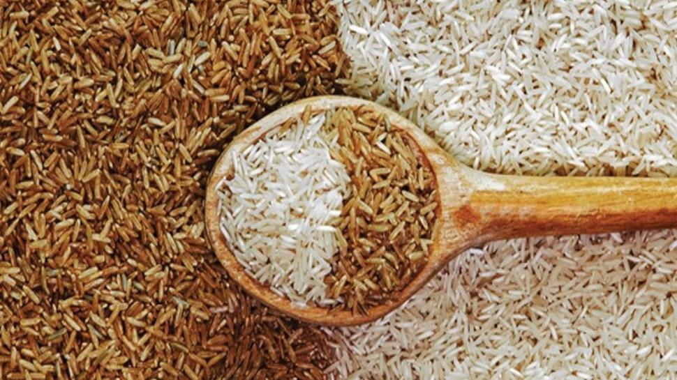 Rice Benefits: ब्राउन राइस या वाइट राइस, सेहत के लिहाज से क्या है ज्यादा फायदेमंद