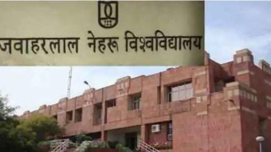 दिल्ली: विश्वविद्यालयों ने कोरोना को लेकर जारी किए दिशा निर्देश, बाहरी लोगों के प्रवेश पर प्रतिबंध