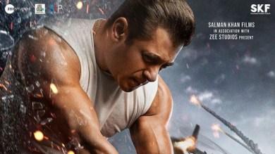 Salman Khan जानते हैं कि घाटे में जाएगी फिल्म Radhe, कहा- फैंस की खुशी के लिए झेल लेंगे