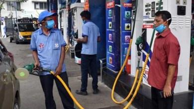 Petrol Price Today 13 May 2021: नई ऊंचाई पर पेट्रोल-डीजल की कीमतें, दिल्ली में पेट्रोल 92 रुपये के पार, जानिए ताजा रेट
