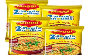 Maggi समेत Nestle के 60 परसेंट प्रोडक्ट्स 'Unhealthy' कंपनी ने खुद मानी ये बात, Kitkat, Nescafe पर भी सवाल