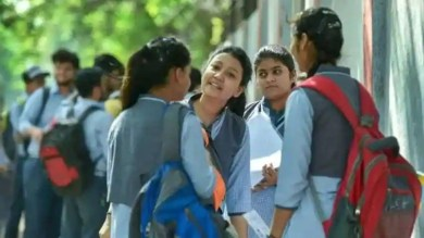 CBSE 12th Practical Date: CBSE 12th practical will be online only, date of uploading marks extended