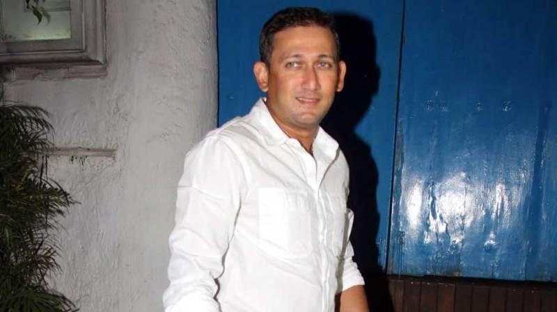 ICC WTC Final: Ajit Agarkar made a big claim, this player of Team India will score the most runs