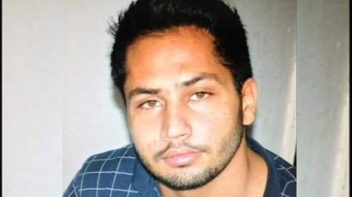 Kolkata: 2 most wanted gangsters of Punjab killed in encounter by STF, 1 officer also injured
