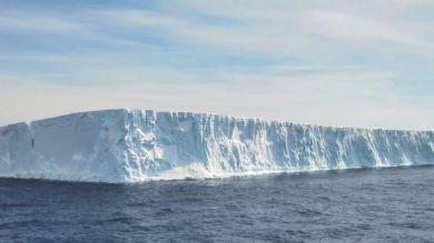 Fifth Ocean of the World: बदल गया मानचित्र! धरती पर हैं पांच महासागर, नैशनल जियोग्राफिक ने दी मान्यता