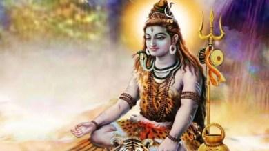 Daily Horoscope 14 June 2021: राशिफल में जानें महादेव को प्रसन्न करने के उपाय, सुधर जाएगी जिंदगी