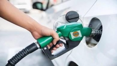 Petrol Price Today 14 June 2021: पहली बार डीजल पहुंचा 100 रुपये के पार!, पेट्रोल ने भी बनाया महंगाई का नया रिकॉर्ड