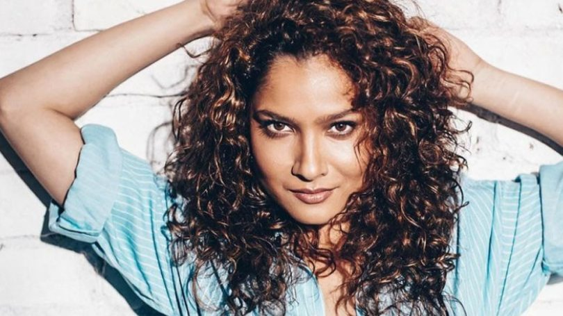 Ankita Lokhande Refutes Reports Of Participating In Salman Khan Bigg Boss 15 Says Not Going To Be A Part |  Bigg Boss 15: Ankita Lokhande will not go to Salman Khan's show, clarified by posting