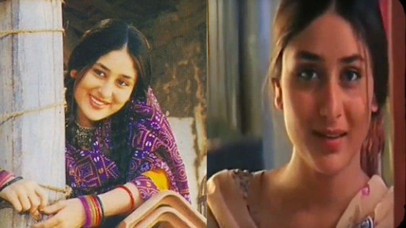 Kareena Kapoor Khan completed 21 years in Bollywood, shared a special video and said – I am ready    Kareena Kapoor Khan completes 21 years in Bollywood, shares her VIDEO and plans ahead
