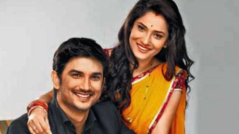 Pavitra Rishta Season 2 Rakhi Sawant on Sushant Singh Rajput and Ankita Lokhande Show |  Sushant's Pavitra Rishta will always be holy, know what Rakhi Sawant said about Season 2