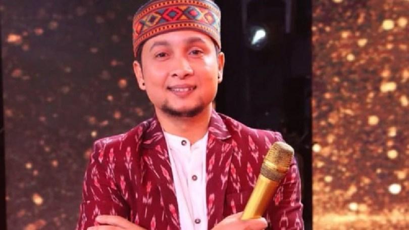 Pawandeep Rajan declared winner of Indian idol 12 by fans    Indian Idol 12: Pawandeep Rajan will be the winner?  Fans campaign on social media