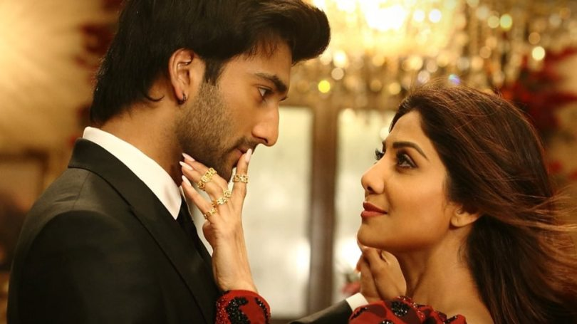Hungama 2 First Song Chura Ke Dil Mera Released, Fans disliked the Song    There was a ruckus on the very first song of Hungama 2, people are telling lies to the makers