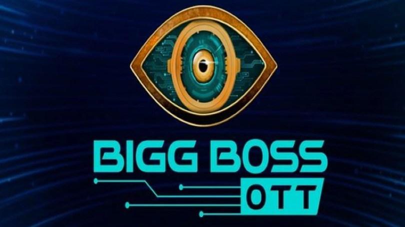 Bigg Boss 15: Salman Khan Show Bigg Boss to stream on OTT for 6 weeks before TV    Big decision on Bigg Boss 15, will be streamed on OTT before TV;  Show name also changed