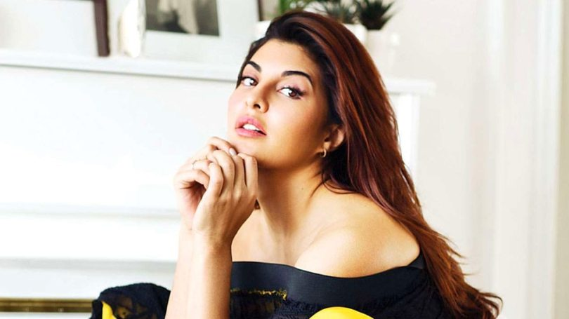Jacqueline Fernandez Bold Photoshoot by Dabboo Ratnani Pictures Getting Viral    Jacqueline Fernandez's new photoshoot created an uproar, hiding her body with a sheet