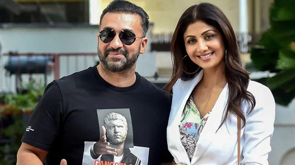 Shilpa Shetty Kundra Makes Emotional Post on Instagram on Hungama 2 Movie Release |  Shilpa Shetty Kundra wrote an emotional post, appealed to people by citing yoga