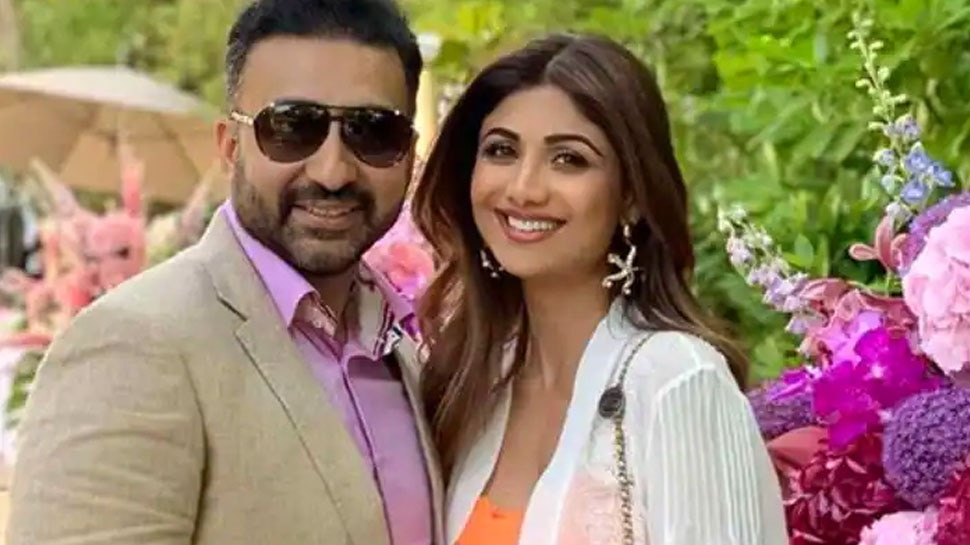 bombay high court gives strong reply on shilpa shetty defamation case in raj kundra arrest |  Shilpa reached High Court against negative reporting on Raj Kundra case, read what was the answer