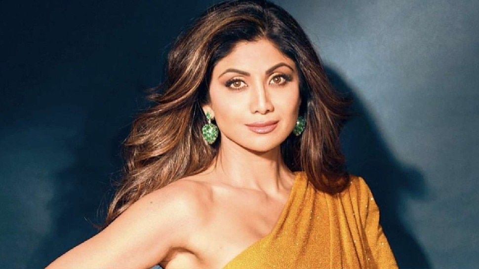 Shilpa Shetty get support of hansal mehta and richa chadha in raj kundra pornography case |  These Bollywood stars came in support of Shilpa Shetty, stop talking about trolls doing such tweets