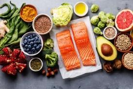 Blood rich food: शरीर में हो गई है खून की कमी तो खाएं यह चीजें, एनीमिया की समस्या होगी दूर, हमेशा स्वस्थ रहेंगे आप