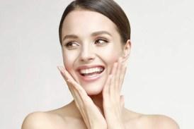 glowing skin tips: चेहरे का ग्लो वापस लाकर स्किन को खूबसूरत बना देगा यह 1 नुस्खा, घर बैठे-बैठे खिल उठेगा आपका चेहरा