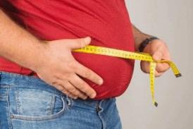 belly fat removal tips: ये टिप्स घटा देंगे पेट की चर्बी, बाहर लटकती तोंद हो जाएगी अंदर, जानिए असरदार टिप्स
