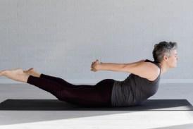 Shalabhasana Benefits: टिड्डी से प्रेरित है ये योगासन, अभ्यास से मिलते हैं ये जबरदस्त लाभ