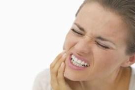 toothache relief tips: मिनटों में दांद दर्द से राहत दिलाएंगे ये टिप्स, घर बैठे कर सकते हैं फॉलो
