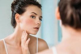 Skin Care Habits: रात के समय सोने से पहले करने चाहिए ये 5 आसान काम, चेहरे पर आएगा ग्लो, स्किन प्रॉब्लम्स की होगी छुट्टी