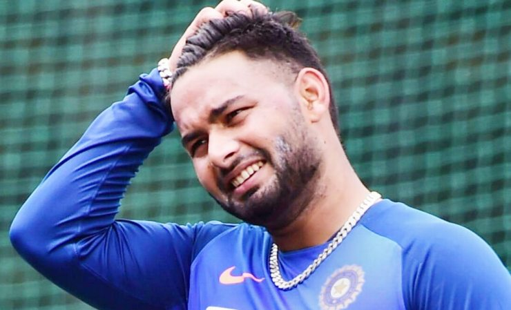 T20 वर्ल्ड कप में पहली बार खेलेंगे भारत के ये 7 क्रिकेटर्स, एक खिलाड़ी रात को सोता था भूखा