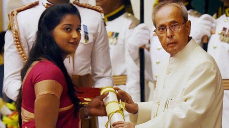 Deepika Padm 2