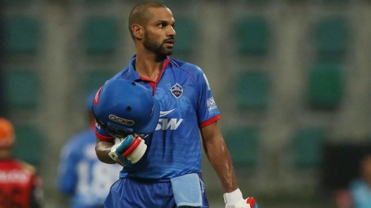 Delhi Capitals की हार के साथ खत्म हुआ इस क्रिकेटर का IPL करियर! अब Team India में नहीं मिलेगी जगह?