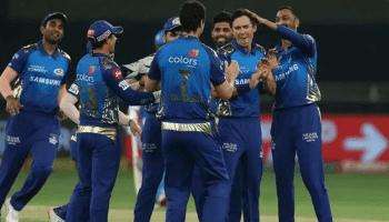 mumbai indians reveal new jersy for ipl 202