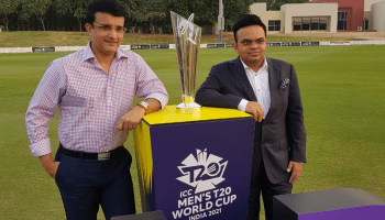 t20world cup