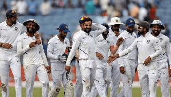 team india crictoday
