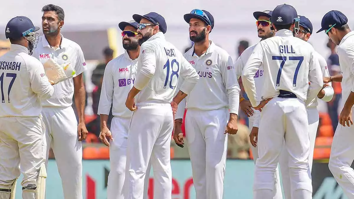 indian cricket team crictoday
