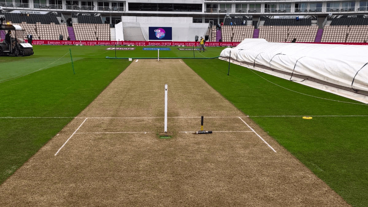 pitch wtc final crictoday