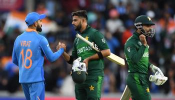 india pakistan crictoday