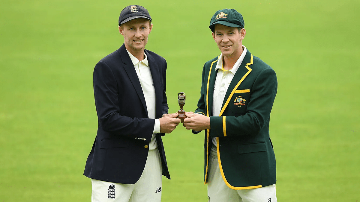 ashes 2021 crictoday
