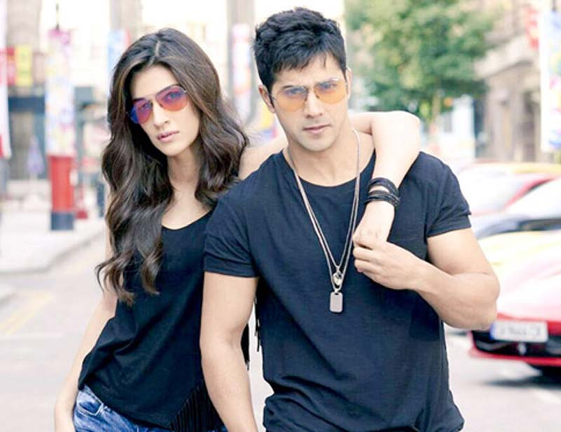 dilwale-5