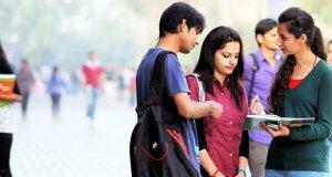 इग्नू से पढ़ना हुआ 20 फीसदी महँगा, पीजी की फीस 10 हजार रुपए तक बढ़ी|