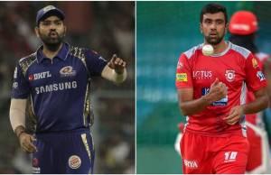 IPL 2018 Live Score, MI vs KXIP Live Cricket Score: मुंबई vs पंजाब लाइव स्ट्रीमिंग