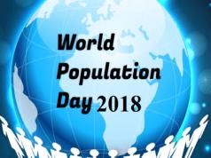 विश्व जनसंख्या दिवस निबंध, स्पीच, पोस्टर, स्लोगन