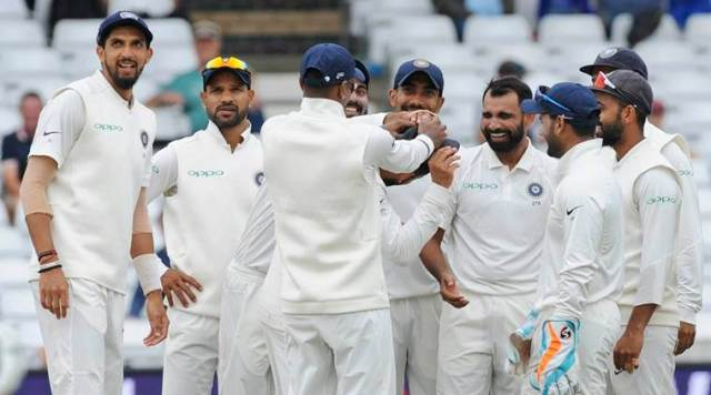 IND vs ENG 4th Test Match Live Score Update: इंग्लैंड के 4 विकेट गिरे, इंग्लैंड का स्कोर 36/4